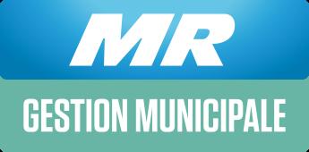 MR Gestion Municipale | Watermael-Boitsfort