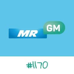 #MRGM1170
